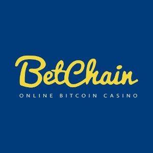 Betchain-casino