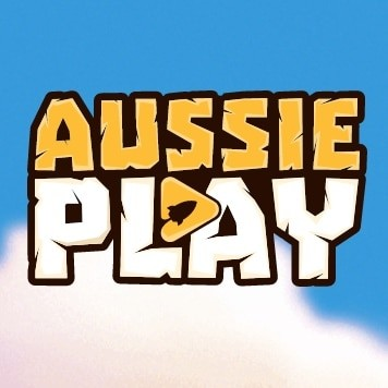 aussie-play-casino