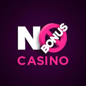 no-bonus-casino