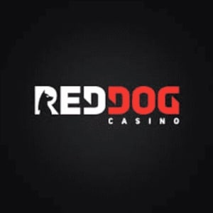 red-dog-casino