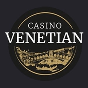 casino-venetian