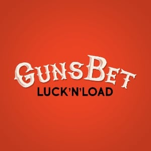 gunsbet-casino