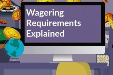 wagering-requirements