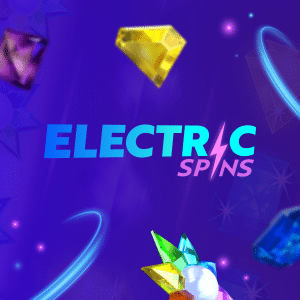 electric-spins-casino