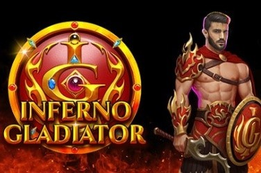 Inferno Gladiator