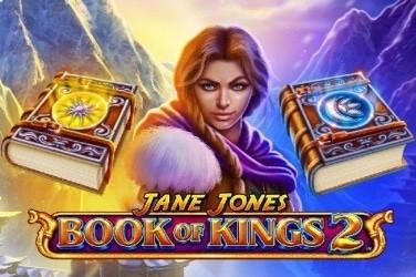 Book of Kings 2