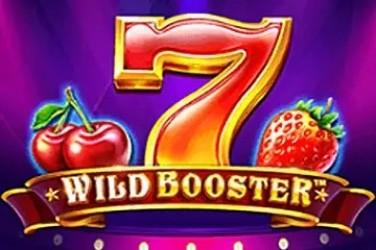 Wild Booster