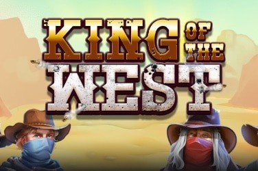 King of the West