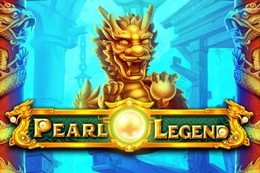 Pearl Legend