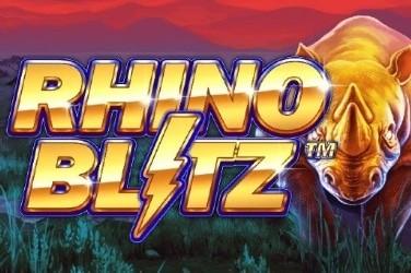 Rhino Blitz